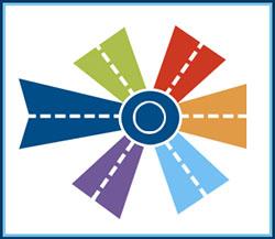 PCPN Logo